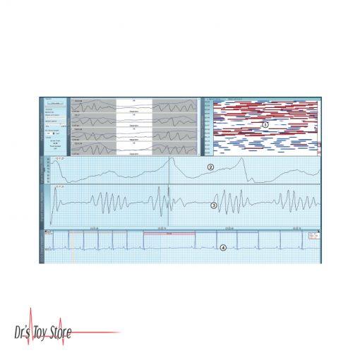 Schiller-medilog-DARWIN2