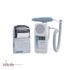 Summit Doppler LifeDop 250 ABI Doppler Systems