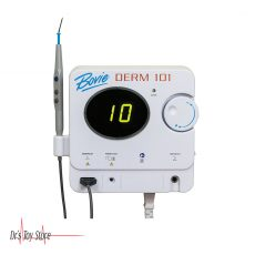 Bovie-DERM-101-High-Frequency-Desiccator