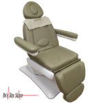 Medical Power Chair