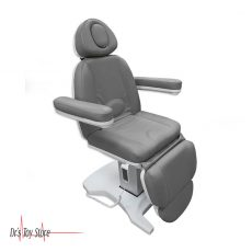 Midmark 391 Exam Chair For Sale At Drs Toy Store