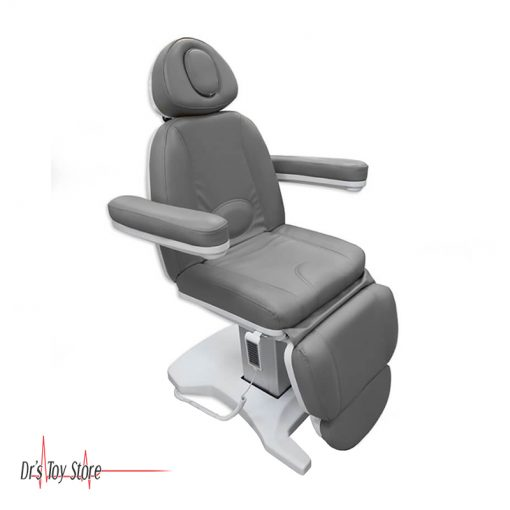DTS Power Procedure Chair