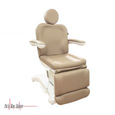 DTS Power Procedure Chair
