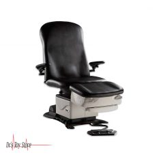 Midmark 646 Power Podiatry Chair