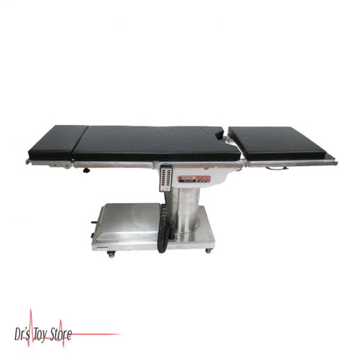 Skytron 6500 Elite General Purpose Surgery Table