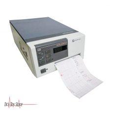 Corometrics 145 Fetal Monitor