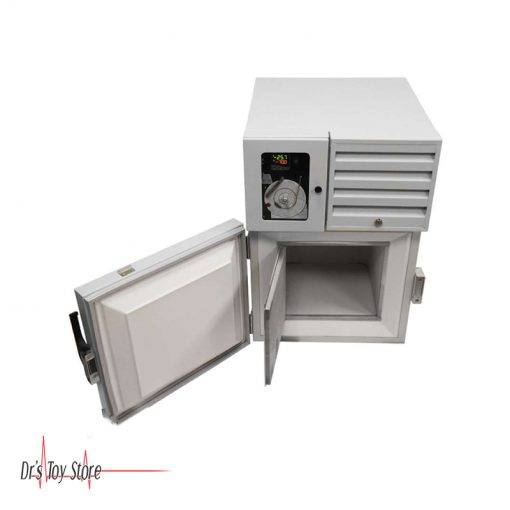 Low-Temperature-Ultra-Cold-Refrigerator-Freezer-Chamber-for-Labs