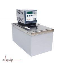 PolyScience Temperature Bath Controller Calibration System