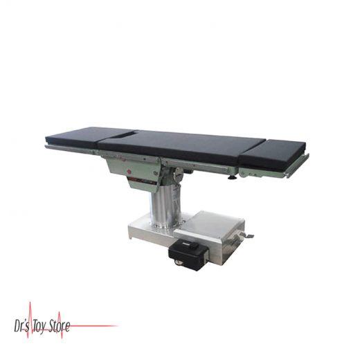 Skytron 5001 Elite Surgery Table