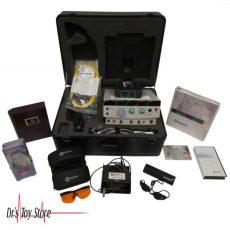 Iridex DioLite 532 Laser