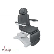 DTS Programmable Power Procedure Chair with Swivel