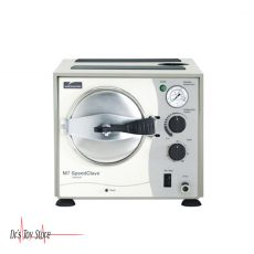 Midmark M7 Autoclave Speedclave New Style