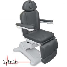 DTS Programmable Swivel Power Procedure Chair
