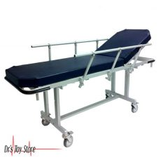 MRIMed Bariatric Stretcher TR-148