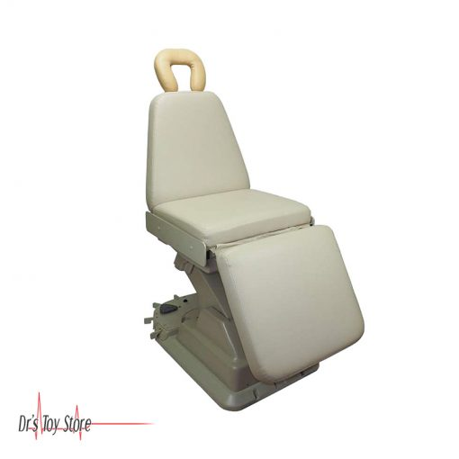 Boyd Surgery Procedure Chair