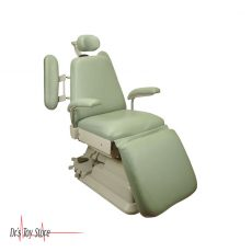 Boyd Surgery Procedure Chair plus Accessories