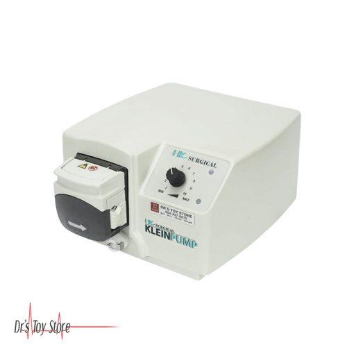 HK Klein Infiltration Pump