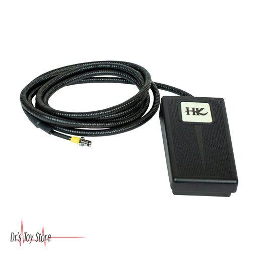 HK Klein Infiltration Pump-Foot-Switch