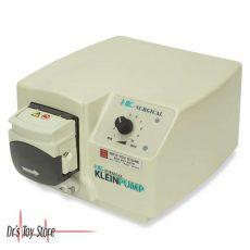 HK Surgical Klein Infiltration Pump