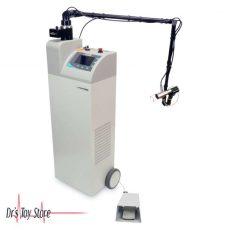 Lasering Slim Evolution MiXto-SX CO2 Laser System