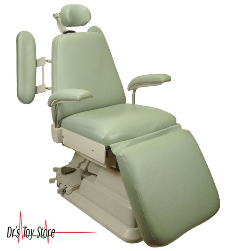 New Used Pilates Chair For Sale: New And Used Medical Equipment For Sale