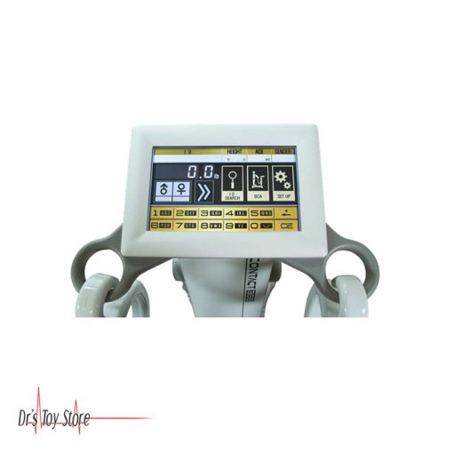Full-Body-Composition-Analyzer-X-Contact