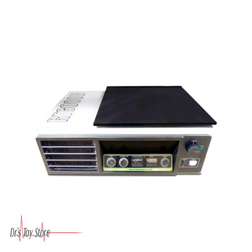 RT6000B Tabletop Centrifuge