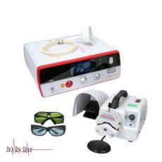 Angiodynamics Delta 15 Diode Laser