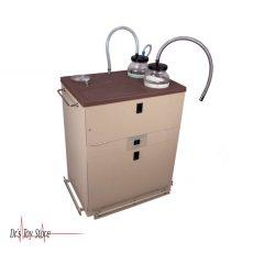 Berkley-System-10-Vacuum-Curettage