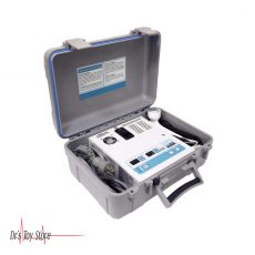 RICHMAR Therasound 3.1 Ultrasound Therapy Unit 1MHz