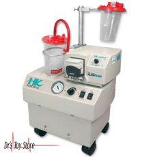 Nouvag Liposurg Pal Dr S Toy Store