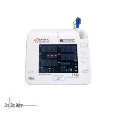 Cardiac Science 5350 Vital Signs Monitor