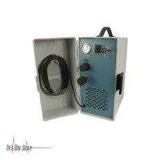 EVO MaxiCompressor High Performance 50 PSI Compressor