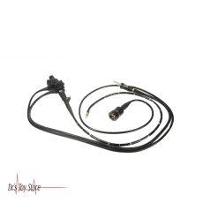 Olympus GF-UM30P Ultrasound Gastroscope