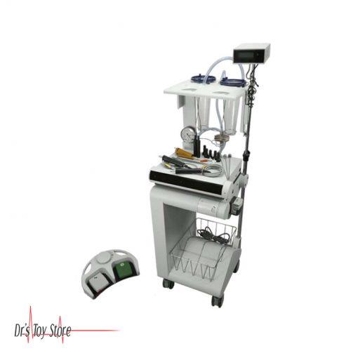 Sound-Surgical-Vaser-Liposuction-Unit