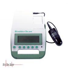 Verathon Bladder Scanner BVI 3000