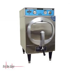Market Forge Sterilmatic STM-E Electric Sterilizer