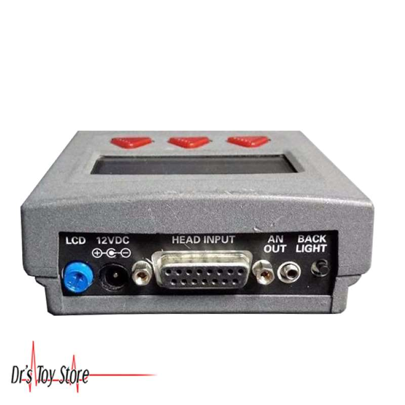 Ophir Power Meter And Power Head : Ophir nova power meter for lasers sale at dr s toy store
