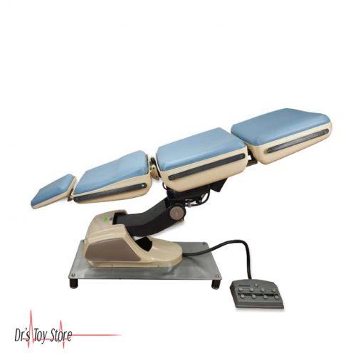 Dexta 602 Power Procedure Chair
