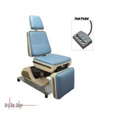 Dexta 602 Power Procedure Chair