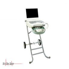 Esaote Mylab 30CV Ultrasound Machine