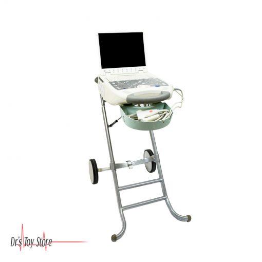 Esaote Mylab 30CV Ultrasound Machine