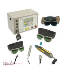 Omega XP Cold Laser Therapy
