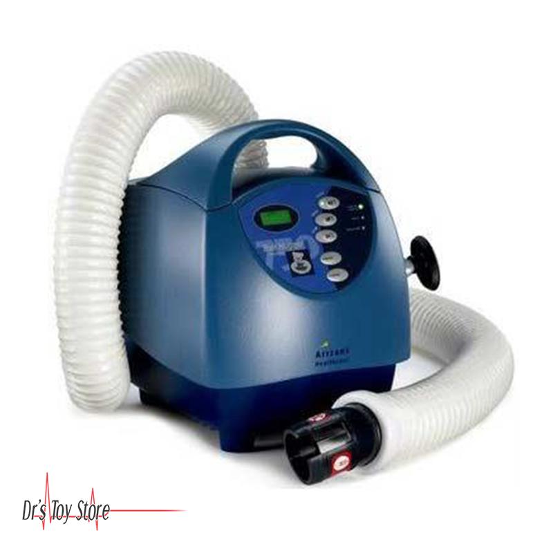 3M Bair Hugger Model 750 Patient Warming Unit for sale at Dr\'s Toy Store