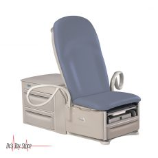 Brewer-6500-Access-High-Low-Exam-Table