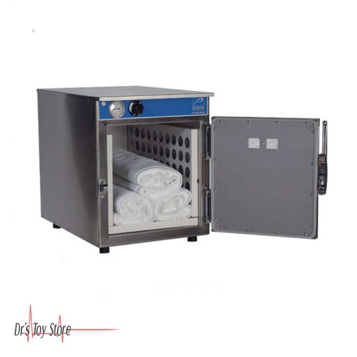 edigo-P-2010S-Blanket-Warming-Cabinet
