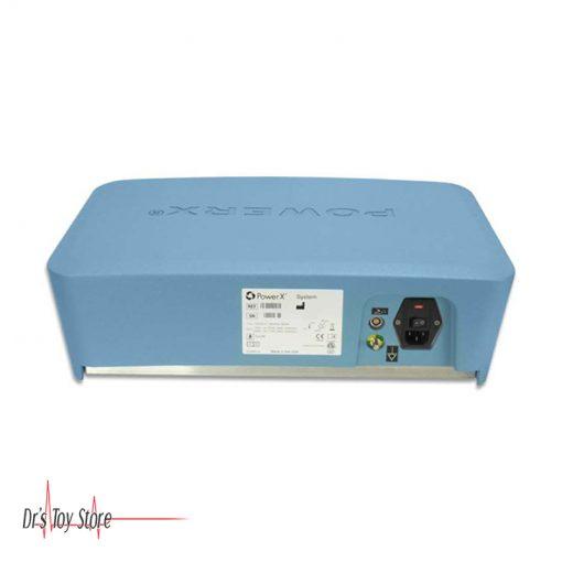PowerX-Lipo-System