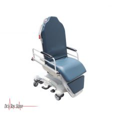 Stryker 5050 Stretcher Chair