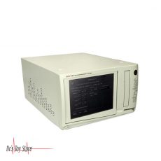 Stryker SDC HD Digital Capture Device