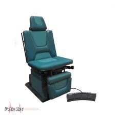 Ritter 75 Special Edition Power Chair